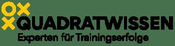 Quadratwissen Logo
